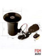 5 sesli megafon siren sesi dinlemek için sayfamızı ziyarte edebilirsiniz.