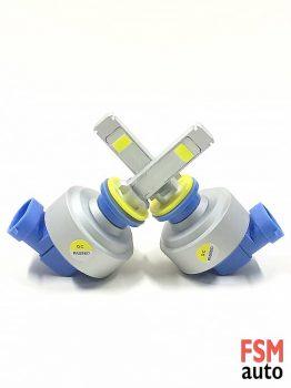 Yeni Nesil Prolight LED Far Ampulü