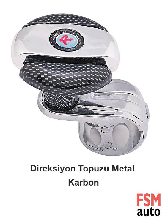 metal direksiyon topuzu fsmauto