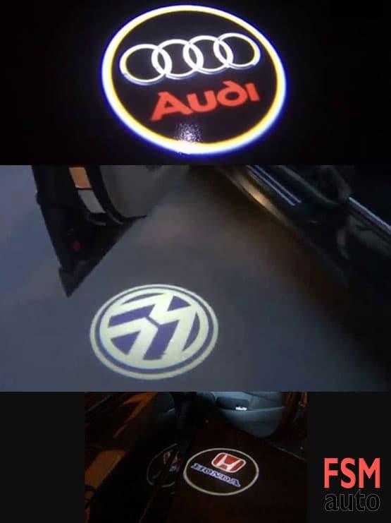 kapı altı hayalet logo