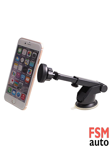 fsmauto araç içi telefon tutucu vinç tip