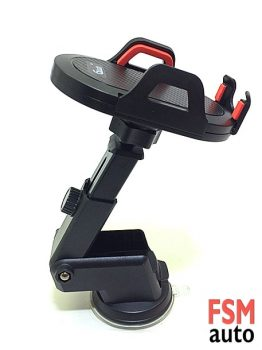 GDADA Akrobat Telefon Tutucu 360 Derece Hareketli