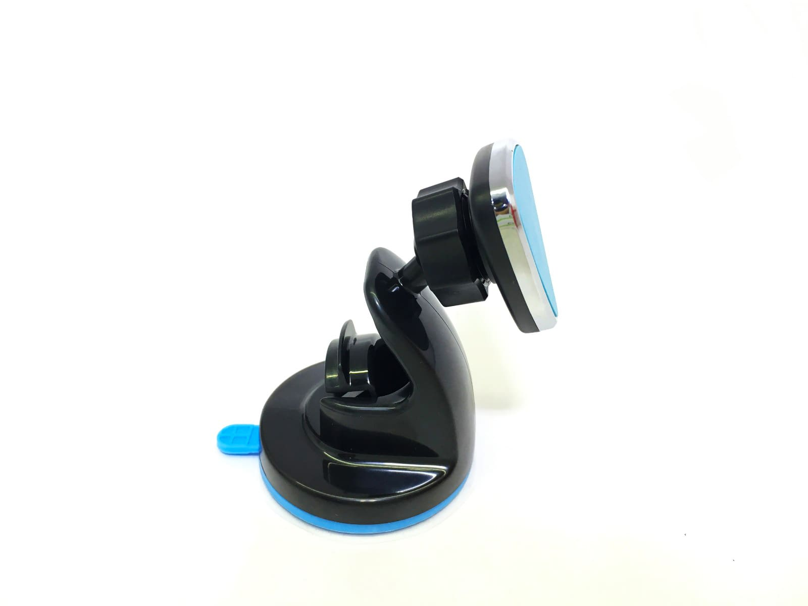 telefon tutucu araçi süper telefon tutan mıknatıslı dır. fsmauto