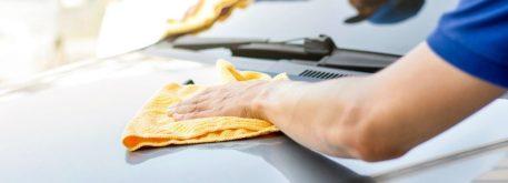 boya koruma ve pasta cila neden önemlidir fsmauto